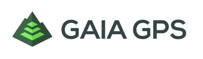 GAIA-GPS-logo