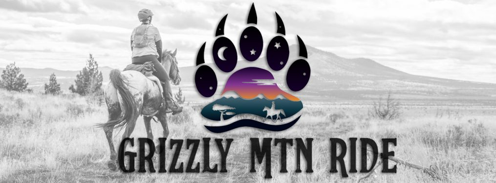 Ride with GPS App – Grizzly Mountain Ride