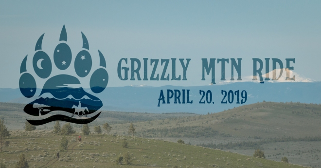 grizzlymtn_fbevent