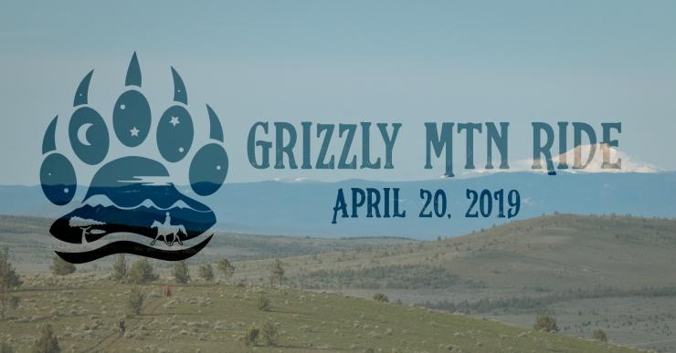 grizzlymtn_fbevent